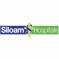 Siloam Hospital