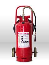 Hartindo AF 31